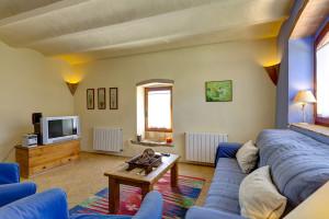 Xaloc apartamento rural Empordà
