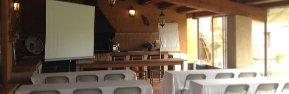 reuniones Costa Brava