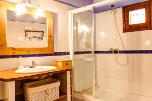 Gregal apartamento Costa Brava