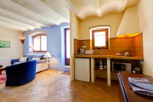 Xaloc apartamento rural Girona