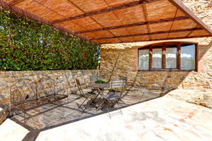 casa rural Girona