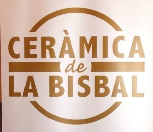 el_distintiu_de_la_marca__ceramica_de_la_bisbal___foto-_lluis_bruguera__761