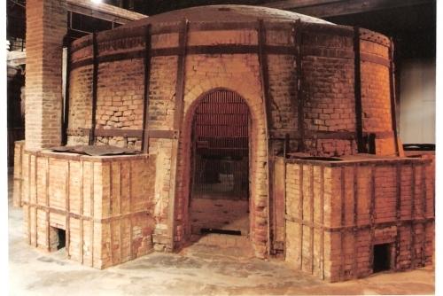 terracotta-museu.-forn-de-flama-invertida_80